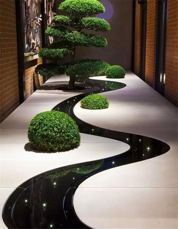 室内花园3