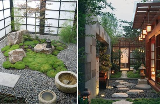 日式庭院3