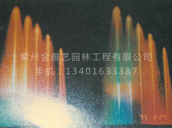时代印记 (98)