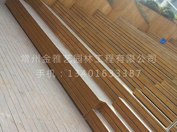 仿腐木工程 (10)