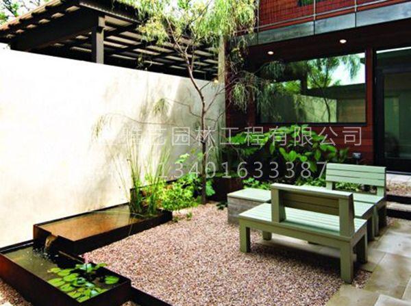 私家花园 (2)