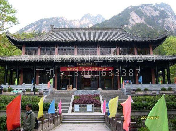 庙宇 (1)